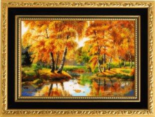 Золотая осень  - рамка.jpg