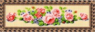 Панель - Розы.jpg
