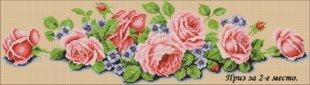 Панель розы1.jpg